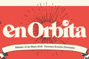 Festival En Orbita