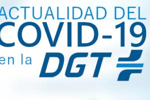 COVID-19 DGT